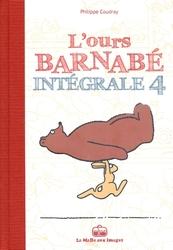 OURS BARNABÉ, L' -  INTÉGRALE 04