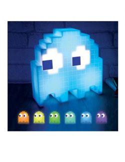 PAC-MAN -  GHOST LIGHT