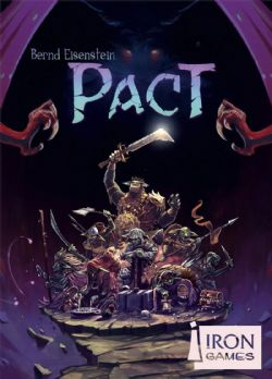 PACT (MULTILINGUAL)