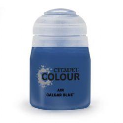 PAINT -  CITADEL AIR - CALGAR BLUE (24ML) 28-24