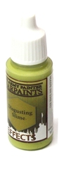PAINT -  EFFECTS - DISGUSTING SLIME (18 ML)