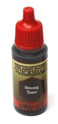 PAINT -  QUICKSHADE - STRONG TONE (18 ML)
