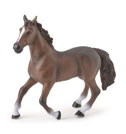 PAPO FIGURE -  BIG HORSE (7.5