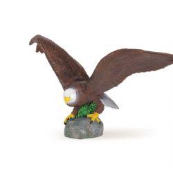 PAPO FIGURE -  EAGLE (2