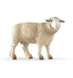 PAPO FIGURE -  MERINOS SHEEP (2
