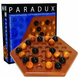 PARADUX (MULTILINGUAL)