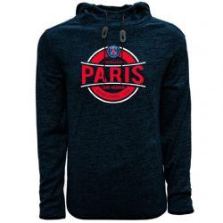 PARIS ST-GERMAIN FC -  HOODIE - BLUE