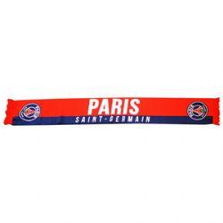 PARIS ST-GERMAIN FC -