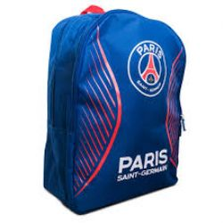 PARIS ST-GERMAIN -  PARIS ST-GERMAIN (PSG) BACKPACK