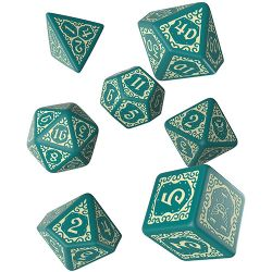 PATHFINDER -  DICE SET -  AGENTS OF EDGEWATCH