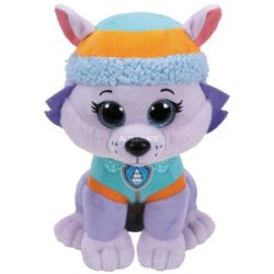 PAW PATROL -  EVEREST (10