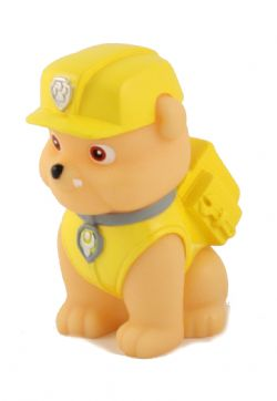 PAW PATROL -  ILLUMI-MATE - RUBBLE