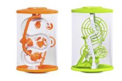 PERPLEXUS -  MINI: CASCADING CUPS