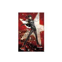 PERSONA 5 -  REN AMAMIYA DANCING STAR NIGHT BIG CUSHION