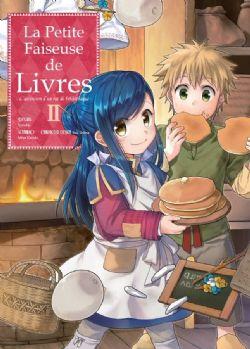 PETITE FAISEUSE DE LIVRES, LA -  (FRENCH V.) 02