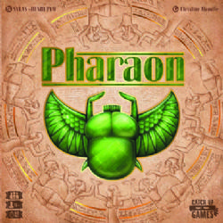PHARAON (FRENCH)