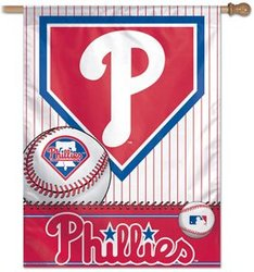 PHILADELPHIA PHILLIES -  27