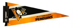 PITTSBURGH PENGUINS -  PENNANT