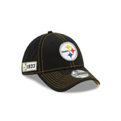 PITTSBURGH STEELERS -