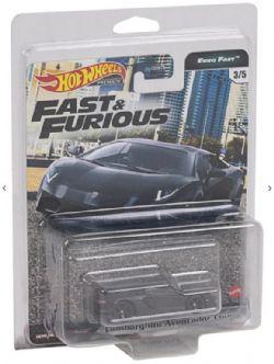 PLASTIC PROTECTOR -  HOT WHEELS BLISTERS FOR CAR CULTURE, POP CULTURE, RETRO ENTERTAINMENT 0.60MM