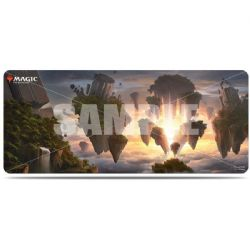 PLAY MAT -  6' - LANDSCAPE -  MTG