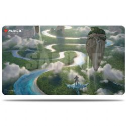 PLAY MAT -  CLEARWATER PATHWAY (24