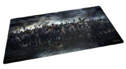 PLAY MAT -  COURT OF THE DEAD - DEMITHYLE: ARMY (61 X 35 CM)