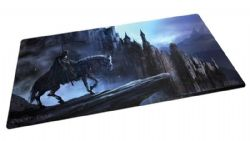 PLAY MAT -  COURT OF THE DEAD - DEMITHYLE: HORSE (61 X 35 CM)