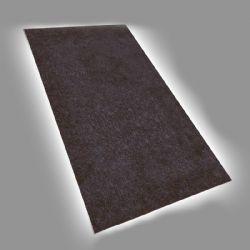 PLAY MAT -  FAT MATS - DUNGEON FLOOR (6'X3')