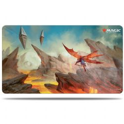 PLAY MAT -  LAVAGLIDE PATHWAY (24