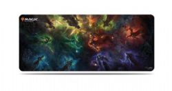 PLAY MAT -  THEROS BEYOND DEATH - 6FT TABLE PLAYMAT (72