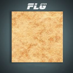 PLAYMAT -  FLG MATS - SAVANNAH (4'X4')