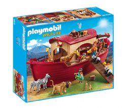 PLAYMOBIL -  NOAH'S ARK 9373