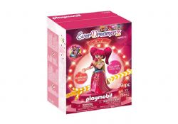 PLAYMOBIL -  STARLEEN (39 PIECES) -  MUSIC WORLD 70582