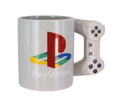PLAYSTATION -