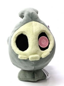 POKEMON -  DUSKULL PLUSH (8 INCH)