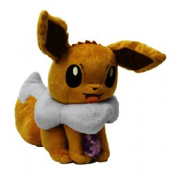 POKEMON -  EEVEE PLUSH (9