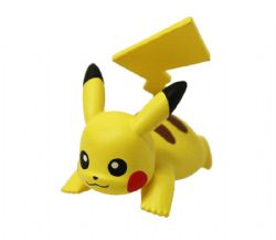 POKEMON -  PIKACHU MINI FIGURE (1.5
