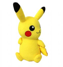 POKEMON -  PIKACHU PLUSH  (13