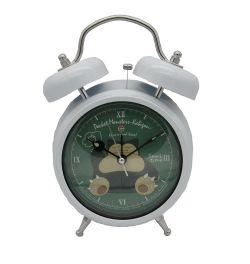 POKEMON -  SNORLAX ALARM CLOCK