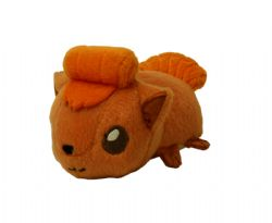 POKEMON -  VULPIX PLUSH (4