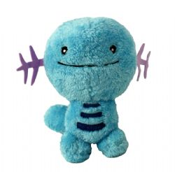 POKEMON -  WOOPER PLUSH (12