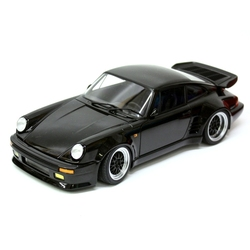 PORSCHE -  911 (930) TURBO WANGAN MIDNIGHT