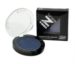 PRESSED PIGMENTS MAKE-UP -  NIGHT SKY 0.11 OZ - 3 G -  INtense PRO