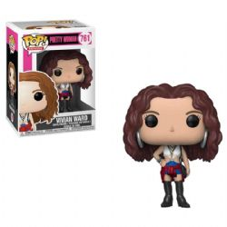 PRETTY WOMAN -  POP! VINYL FIGURE OF VIVIAN WARD (4 INCH) 761