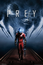 PREY -