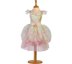 PRINCESS -  APPLE BLOSSOM PRINCESS COSTUME (CHILD)
