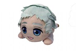 PROMISED NEVERLAND, THE -  NORMAN PLUSH (14