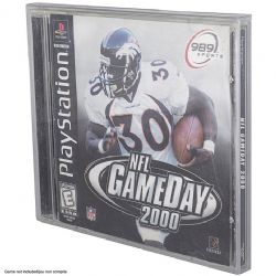 PROTECTOR BOX -  CLEAR PLASTIC PROTECTORS FOR PLAYSTATION 1, CD AND DREAMCAST (JEWEL CASE)