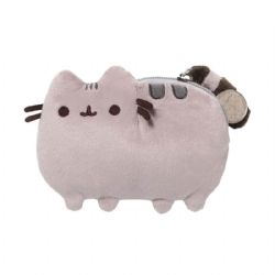 PUSHEEN -  COIN PURSE (5